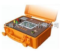 KD2571C1、CN大型地网接地电阻仪