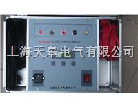 直流电阻测试仪 BY3510A