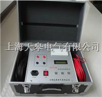 三相变压器直流电阻测试仪 BY3510B
