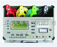 变压器有载开关特性测试仪 BY5630