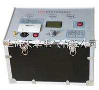 抗干扰介质损耗测试仪 BY5700