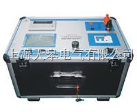 TGFA201A/B互感器伏安特性测试仪 TGFA201A/B
