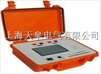 TGJX204互感器极性测试仪 TGJX204