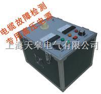 TGHV系列 直流高压电源 TGHV系列