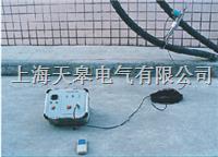 TGZS506电缆扎伤器 TGZS506