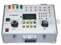 TGJB612继电保护校验仪 TGJB612