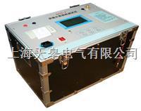 TGZS-2异频介质损耗测试仪 TGZS-2