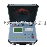 TG388水内冷发电机绝缘电阻计 TG388