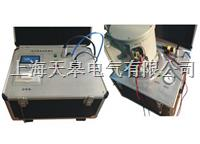 TG2014-A型便携式压力释放阀校验仪 TG2014-A型