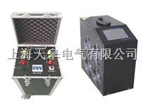 TG2013A充电机特性测试仪 TG2013A