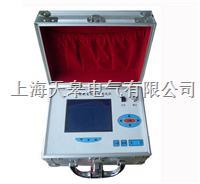 TGTXC通讯电缆故障测试仪 TGTXC