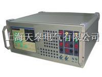 TG481电能质量分析仪检定装置 TG481