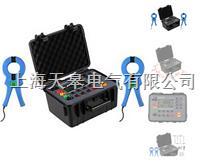 双钳多功能接地电阻测试仪(多功能型) ES3002
