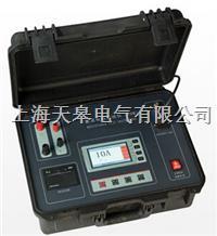 TGR(50B)/TGR(40B)/TGR(20B)直流电阻测试仪 TGR(50B)/TGR(40B)/TGR(20B)