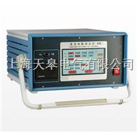 TGR(40E)/TGR(20E)直流电阻测试仪 TGR(40E)/TGR(20E)
