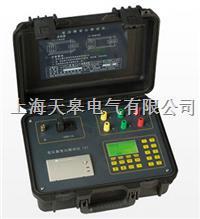 TGT(A)变压器变比测试仪 TGT(A)