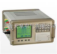 TGT(B)变压器变比测试仪 TGT(B)