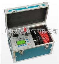 TGL(200A)回路电阻测试仪