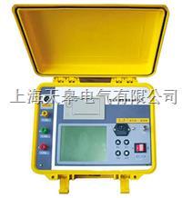 TG6800氧化锌避雷器阻性电流测试仪 TG6800