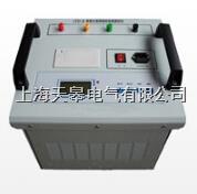 TGD-A变频大地网接地电阻测试仪 TGD-A