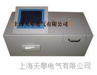 TG2000变压器油酸值测定仪 TG2000