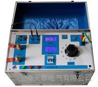 SDDL-2000BS大电流发生器 SDDL-2000BS
