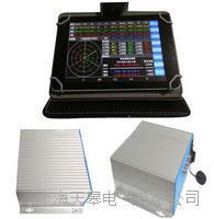 无线三相多功能相位伏安表 TG7000