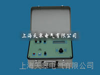 SQJ23A型数字式直流电桥测试仪 SQJ23A型