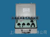QJ23a型直流电阻电桥 QJ23a型