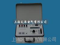 SQJ44—5A型数字式直流电桥 SQJ44—5A型