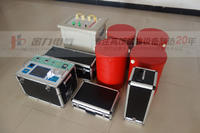 JL1006-420KVA/60KV变频串联谐振彩票QQ群大全装置 JL1006