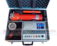 JLZF智能型直流高压发生器