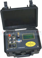 JL1219户表接线测试仪