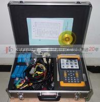 JL1216手持式三相用电检查仪