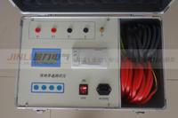 JL7005接地引下线导通测试仪