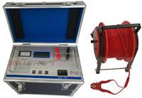 JLDT-40A接地导通电阻测试仪