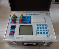 JL3012变压器损耗参数测试仪