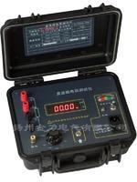 JL3004(電機專用)直流微電阻測試儀