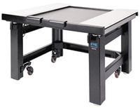 High-Performance Lab Table