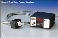 RGBP Research Grade Blood Pressure Transducer RGBP