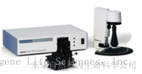 XenoWorks Microinjection Systems
