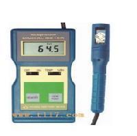 國產溫濕度計 HT-6290