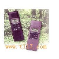 臺灣衡欣溫濕度計 AZ-8701