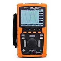 手持数字示波器 U1602B