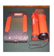 PS200鋼筋探測儀  PS200