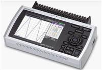 日本日圖通道記錄儀 GL800