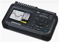 日本GRAPHTECCORP記錄儀/頻譜分析儀 GL200A10