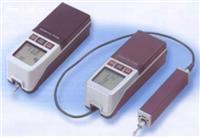 日本三豐粗糙度測量儀 SJ-201
