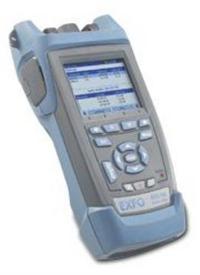 光时域反射仪 AXS-100