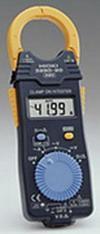 电流钳表  3280-20
